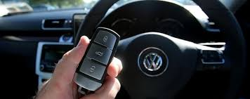 Volkswagen Key Replacement Perth Perth