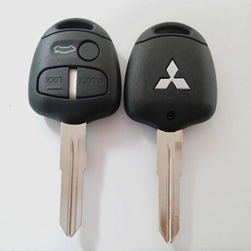 Bmw Car Key Cutting: Perth